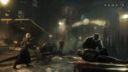 Vampyr [Update 3] + DLC (2018/RUS/ENG/RePack от R.G. Механики)