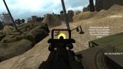 War Truck Simulator (2016/RUS/ENG/��������)