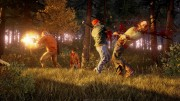State of Decay 2 v.1.3187.26.2 + DLC (2018/RUS/ENG/Пиратка)