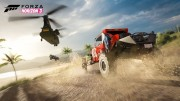 Forza Horizon 3 Ultimate Edition �� �� / PC v.1.0.17.2 (2016/RUS/ENG/��������)