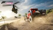 Forza Horizon 3 на ПК / PC (2016)