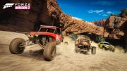 Forza Horizon 3 Ultimate Edition на ПК / PC v.1.0.119.1002 (2016/RUS/ENG/Пиратка)