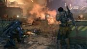 Gears of War 4 на ПК / PC (2016/RUS/ENG/RePack от R.G. Механики)