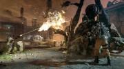 Gears of War 4 на ПК / PC (2016/RUS/ENG/Лицензия)