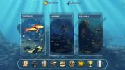 Depth Hunter 2: Deep Dive (2012/RUS/ENG/RePack)