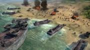 Блицкриг 3 / Blitzkrieg 3 (2017/RUS/ENG/Steam-Rip)