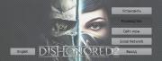 Dishonored 2 (2016/RUS/ENG/RePack от MAXAGENT)