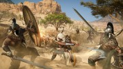 Assassin's Creed Origins Gold Edition v.1.51 (2017/RUS/ENG/RePack от xatab)