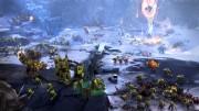 Warhammer 40,000: Dawn of War III (2017/RUS/ENG/RePack от MAXAGENT)