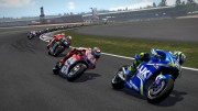 MotoGP 17 (2017/ENG/Лицензия)
