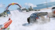 WRC 6 FIA World Rally Championship (2016)