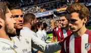 FIFA 18 / ФИФА 18 (2017) RePack