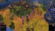 WorldShift: Апокалипсис завтра (2008/RUS/Лицензия)