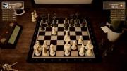Chess Ultra (2017/RUS/ENG/Лицензия)
