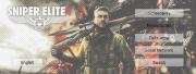 Sniper Elite 4 Deluxe Edition v.1.4.1 + 11 DLC (2017/RUS/ENG/RePack от MAXAGENT)