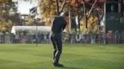 The Golf Club 2 (2017/RUS/ENG/Пиратка)