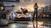 Forza Motorsport 7 v.1.130.1736.2 + DLC (2017/RUS/ENG/Лицензия)