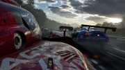 Forza Motorsport 7 v.1.141.192.2 + DLC (2017/RUS/ENG/Лицензия)