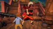 Disneyland Adventures (2018/RUS/ENG/Лицензия)