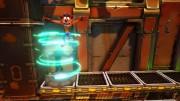 Crash Bandicoot N. Sane Trilogy (2018/RUS/RePack от xatab)