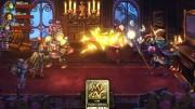 SteamWorld Quest: Hand of Gilgamech v.2.1 (2019/RUS/ENG/GOG)