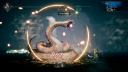 Octopath Traveler [Update 1] (2019/RUS/ENG/RePack от xatab)