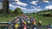 Pro Cycling Manager 2019 (2019/ENG/Лицензия)