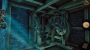 The House of Da Vinci 2 (2020/RUS/ENG/Лицензия)