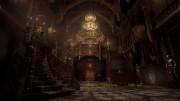 Resident Evil Village / Resident Evil 8 (2021)