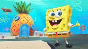 SpongeBob SquarePants: Battle for Bikini Bottom - Rehydrated (2020/RUS/ENG/RePack)