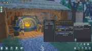 Going Medieval (2021/RUS/ENG/GOG)