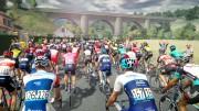 Tour de France 2021 (2021/ENG/Лицензия)