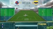 We Are Football (2021/RUS/ENG/Лицензия)