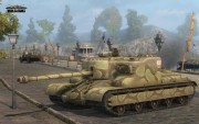 World of Tanks (2014) RePack