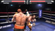 Real Boxing (2014) RePack