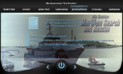 Ship Simulator: Maritime Search and Rescue (2014/ENG/RePack �� MAXAGENT)
