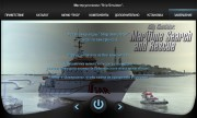 Ship Simulator: Maritime Search and Rescue (2014/ENG/RePack от MAXAGENT)