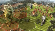 Endless Legend (2014) RePack