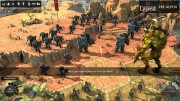 Endless Legend Emperor Edition (2015/RUS/ENG/RePack от MAXAGENT)