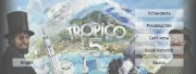 Tropico 5 Green Edition v.1.10 + All DLC (2015/RUS/ENG/RePack от MAXAGENT)