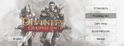 Divinity: Original Sin Enhanced Edition (2015/RUS/ENG/RePack от MAXAGENT)