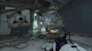 Portal 2 + Aperture Tag MOD (2014/RUS/ENG/RePack от SEYTER)