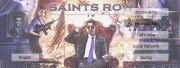 Saints Row IV: Game of the Century Edition v.1.0.6.1 + 31 DLC (2014/RUS/ENG/RePack �� MAXAGENT)