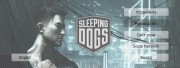Sleeping Dogs: Definitive Edition (2014/RUS/ENG/RePack от MAXAGENT)