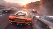 The Crew (2014/ENG/BETA)