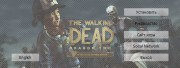 The Walking Dead Dilogy Season 1 and 2 (2012-2014/RUS/ENG/RePack от MAXAGENT)