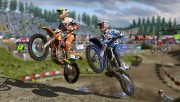 MXGP: The Official Motocross Videogame (2014/RUS/ENG/MULTI4/RePack �� xatab)