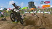 MXGP: The Official Motocross Videogame (2014/RUS/ENG/MULTI4/RePack от xatab)