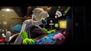 MouseCraf (2014) RePack