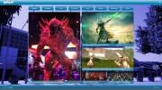 Игромания №8 (август 2014/Видеомания)